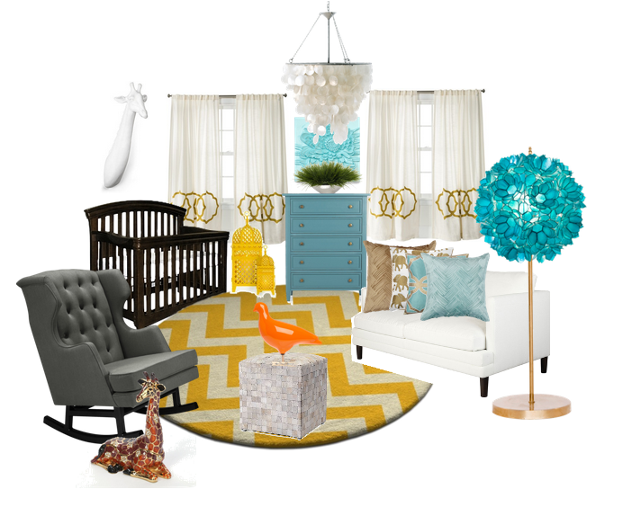 nursery wall deor kmart.htm january 2015 zaudesign interior design page 2  zaudesign interior design